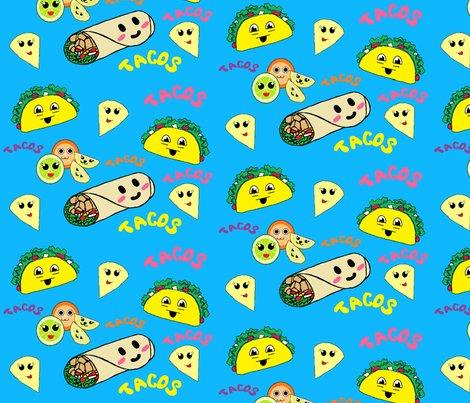Rkawaii_tacos_shop_preview