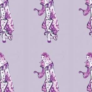 Laughing Genie