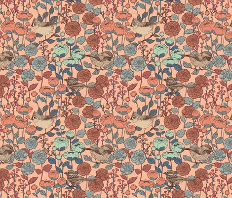 Rwinter-garden-petal_shop_preview