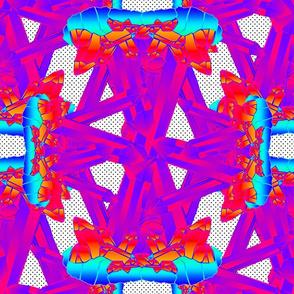 Crystalz