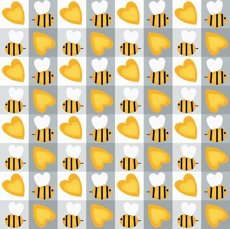 Rrrrrrrrrletterquilt_ed_ed_ed_ed_ed_ed_ed_ed_shop_preview