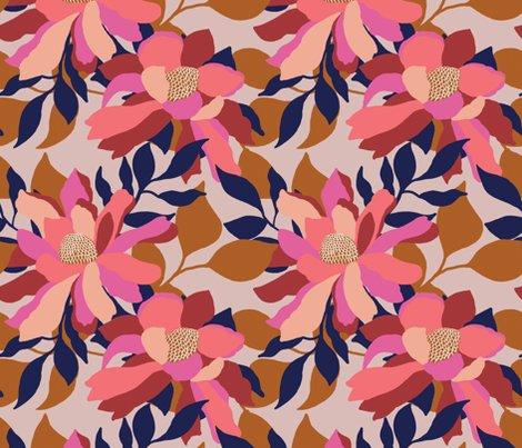 Rmidnight-floral_shop_preview
