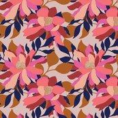 Rmidnight-floral_shop_thumb