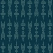 Rvictorian-chandelier-in-peacock-velvet_shop_thumb