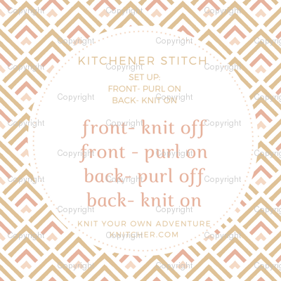 Kitchener_preview