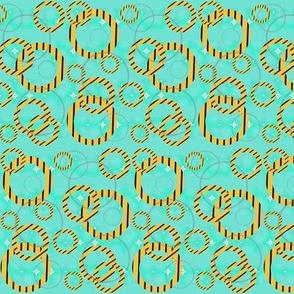 Whimsy -circles