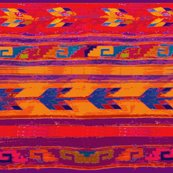 Rspoonflower-taco-challenge-final-21x18x150_shop_thumb