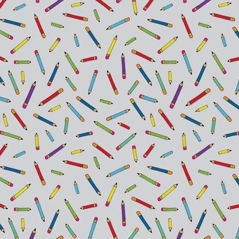 Rpencils-01_shop_preview