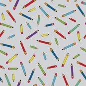 Rpencils-01_shop_thumb