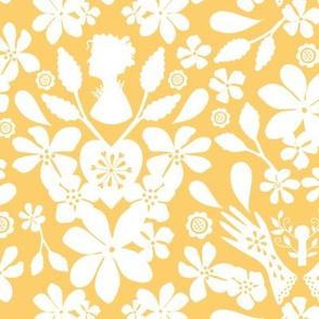 Amy's-Treasure-yellow (small)