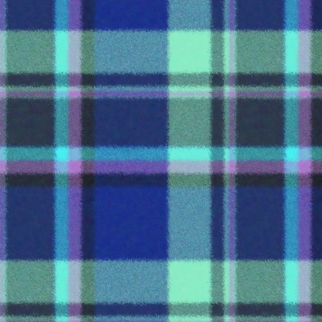 Rfurry-look-asymmetric-royal-and-lavender-plaid_shop_preview