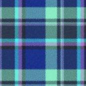 Rfurry-look-asymmetric-royal-and-lavender-plaid_shop_thumb