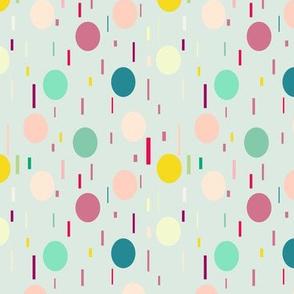Darling Dots