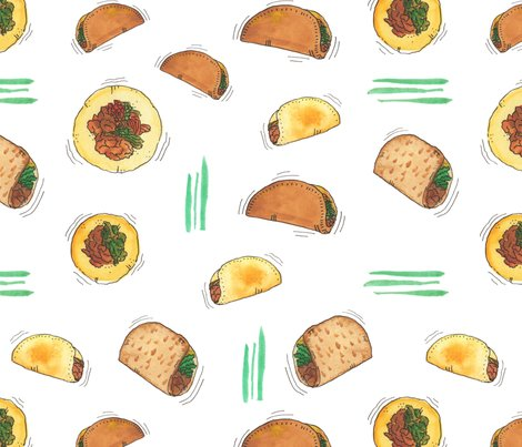 Spoonflower-taco-pattern-swatch_shop_preview