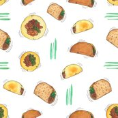 Spoonflower-taco-pattern-swatch_shop_thumb