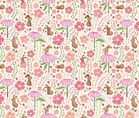 Rbunny-floral-multicolour-original-light_shop_preview