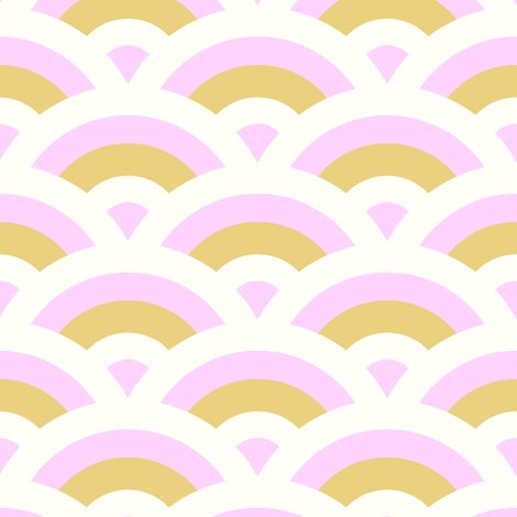 Rart_deco_scales_light_pink-08_shop_preview