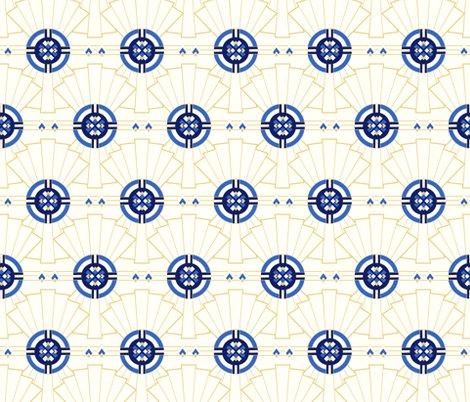 Rart_deco_fans_-_blue_and_golden-08_shop_preview