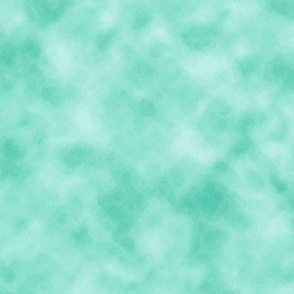 cyan blue watercolor background