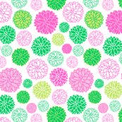 R1960s-flowers-pink-and-green-03_shop_thumb