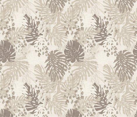 Rjungle-linen-beige_shop_preview