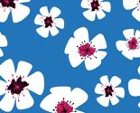 Rflowers-in-blue_thumb
