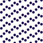 Rblueberry-random-dot-white-small_shop_thumb