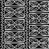 Rrwhite-on-black-mudcloth-inspired-14_shop_thumb
