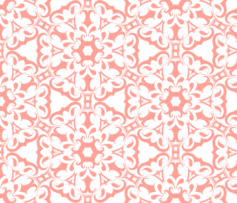 Muster 149 fabric by meissa on Spoonflower - custom fabric
