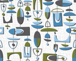 Mid_century_motion_-_olive_and_blue_on_white_thumb