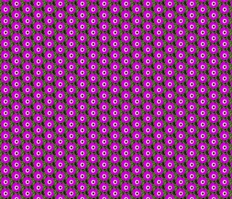 Rrpurple-flower-29-july-2018_shop_preview