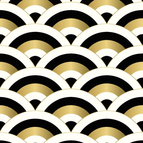 Rrart_deco_scales_-_black_and_gold-08_shop_preview