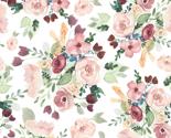 Rburgundy-floral_thumb