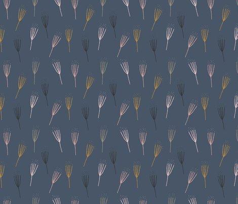 Rrblue-dandelion-clocks-01_shop_preview