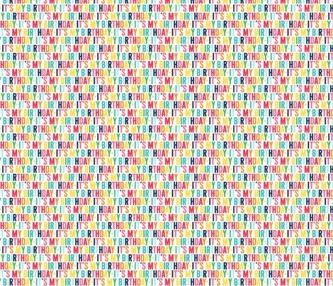 Ruppercasexsm_itsmybirthday-rainbow-dark_shop_preview