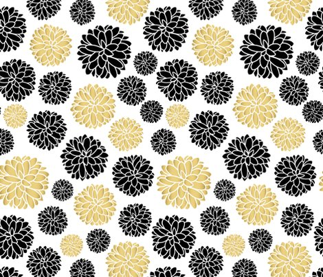 Rflower-power-black-and-gold-03_shop_preview