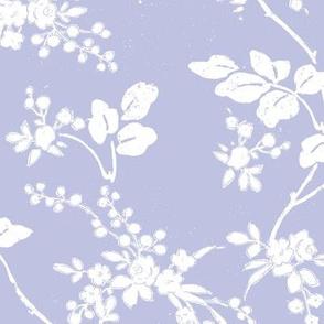 Ladybelle blue violet 1