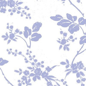 Ladybelle blue violet 2