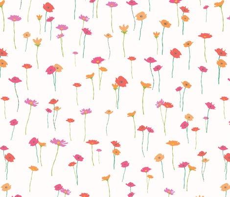 Random-flowers-recolored1_shop_preview