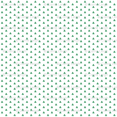 Xmas-pooey-wrapping-paper_preview