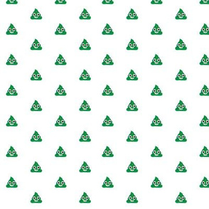 Pile of Holiday Spirit Wrapping Paper