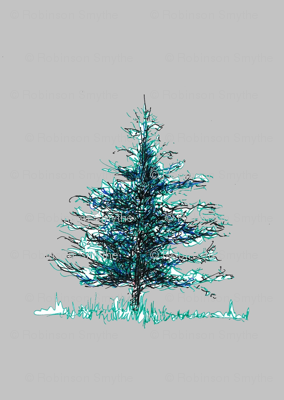 Rtree-2-a_preview
