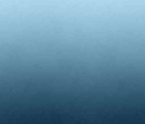Gradient Wallpaper (EKET Blue) 24x96in fabric by vannina on Spoonflower - custom fabric