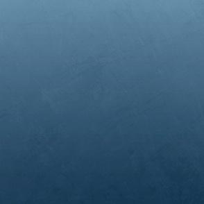 Gradient Wallpaper (EKET Blue) 24x96in