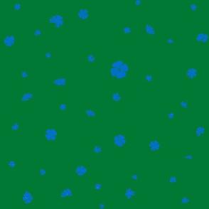 flowersGB