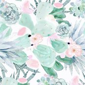 Rpretty-cactus-floral-succulents-pastel_white-rotate_shop_thumb