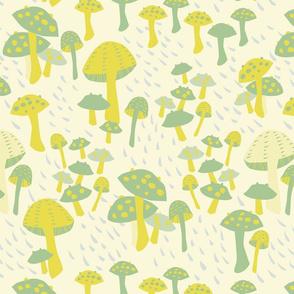 mushrooms second-01
