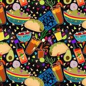 Rmuy_caliente_tacos_and_michaladas_color_entry-01_shop_thumb