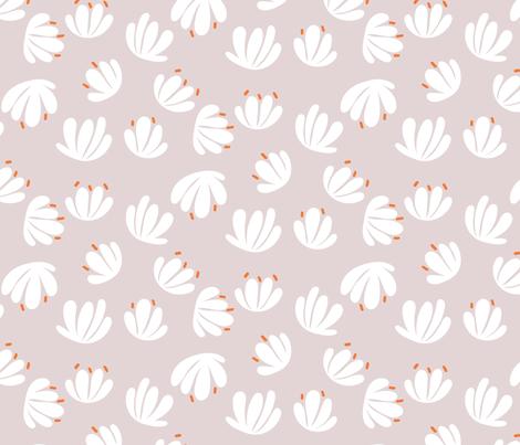 Bom_Dia-21 fabric by enariyoshi on Spoonflower - custom fabric