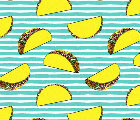 Rrrrrrrrrt-rex-eating-taco-pattern-07_shop_preview
